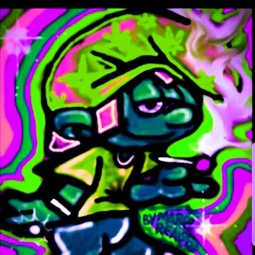 skant542's avatar