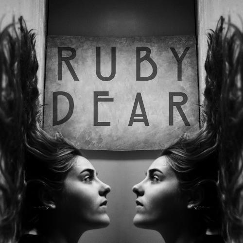 Ruby Dear's avatar