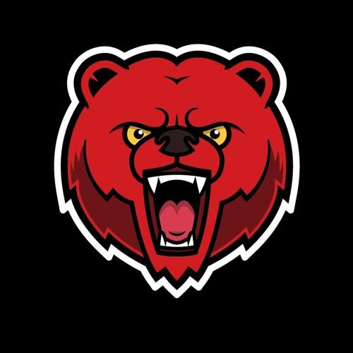 RedRagingBear's avatar