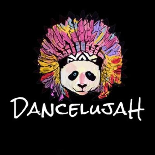Dancelujah's avatar