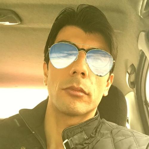 jalal-samiei's avatar