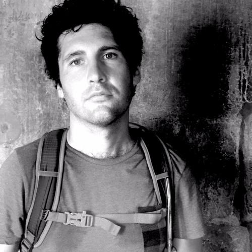 Adam Williams Music's avatar