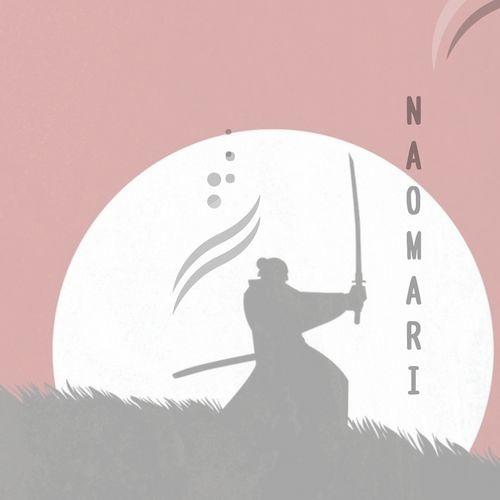 Naomari's avatar