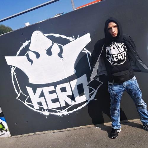 Kero's avatar