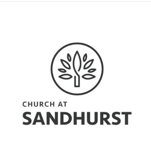 Church at Sandhurst's avatar