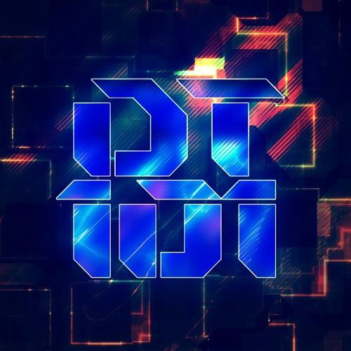 Discoteca 101's avatar
