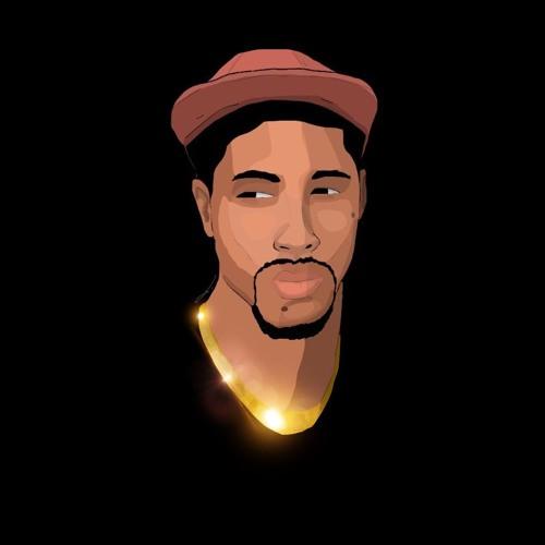Giichi's avatar