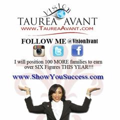 Show Your Success Radio