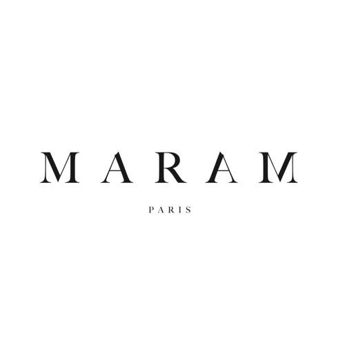 MARAM's avatar