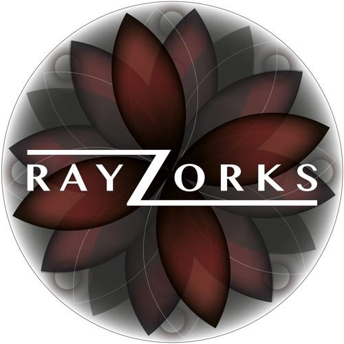 Rayzorks (Anomic Elements)'s avatar