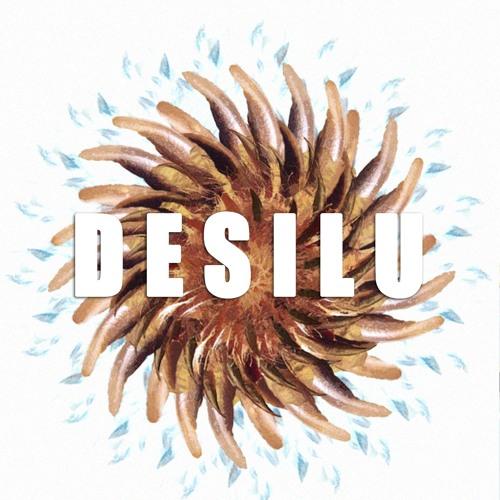 DESILU's avatar