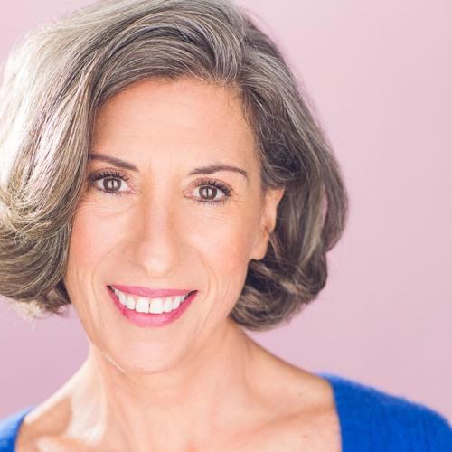 Debbie Irwin: The Voice of Big Pharma | Episode 1
