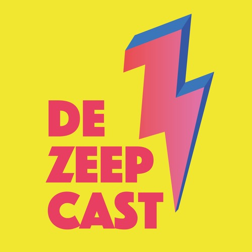De Zeepcast's avatar