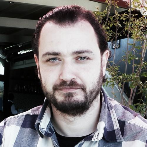 Mehmet Ali Uzunselvi's avatar