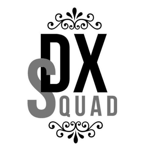 Dxsquad oficial's avatar