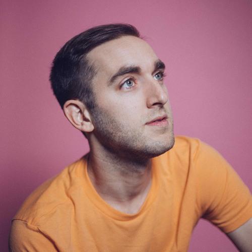 Mark Hadley's avatar