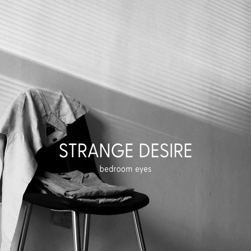 Strange Desire's avatar