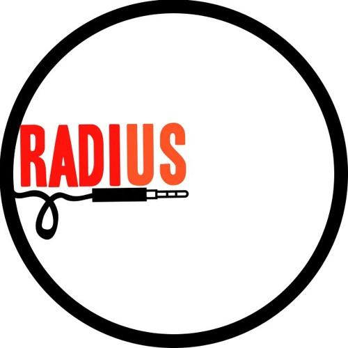 RADIUS's avatar