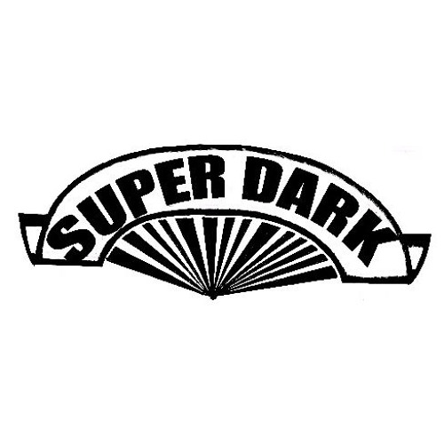 super dark collective's avatar