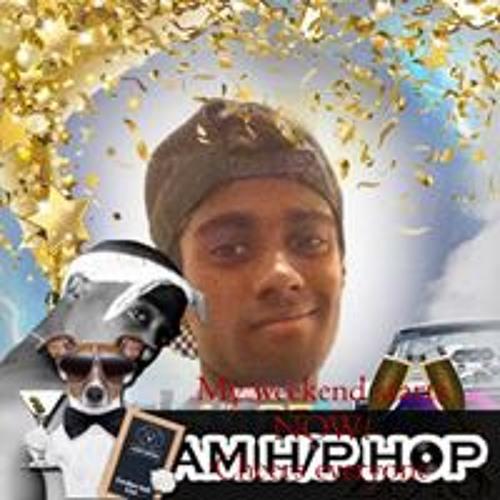 Evan Kaptinski's avatar