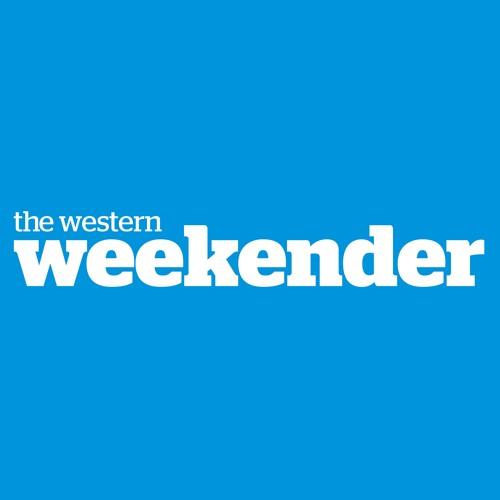 westernweekenderpenrith's avatar