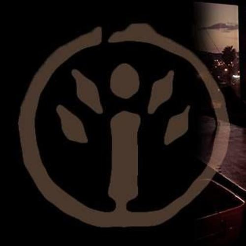 intelectrica's avatar