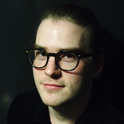 Gard Figenschou Eriksen's avatar