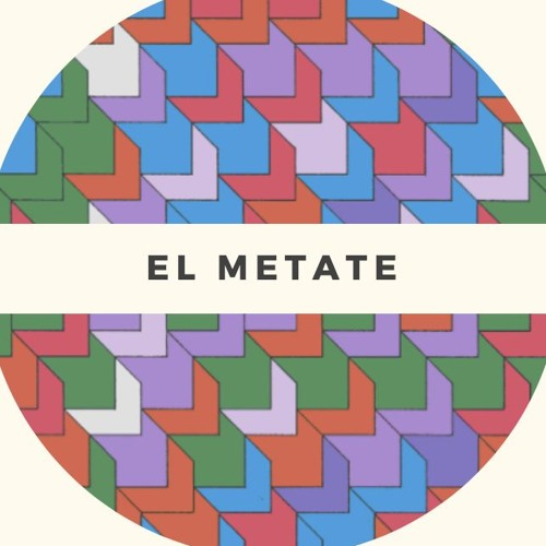 El Metate's avatar