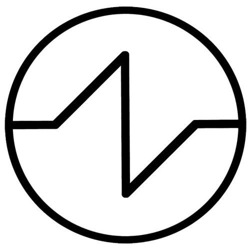 The Overrides's avatar