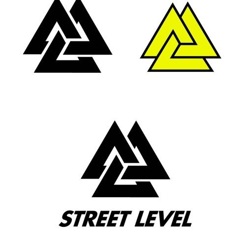 Street Level's avatar