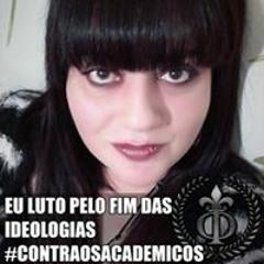 Patricia Grimes Plaça