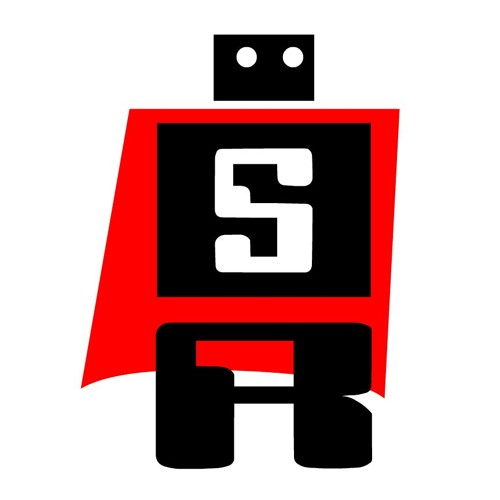 Superhero Robot's avatar