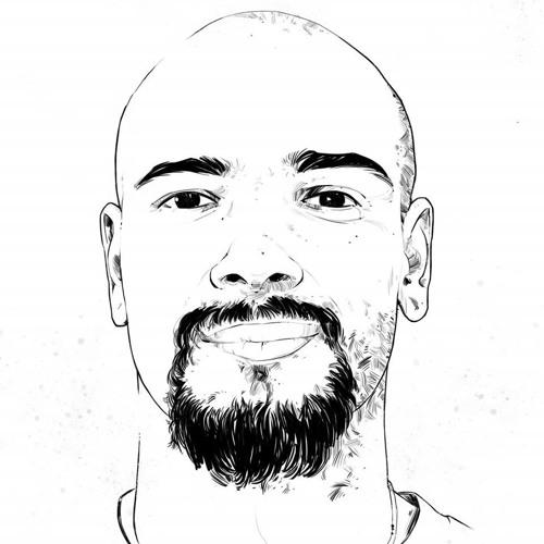 Sebastian David Hornstein's avatar