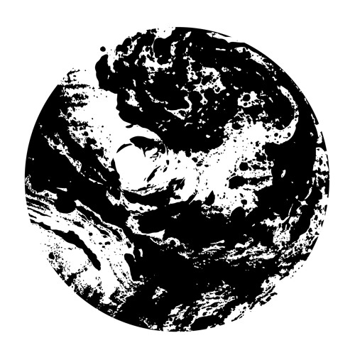 𝖔𝖒𝖓𝖎's avatar