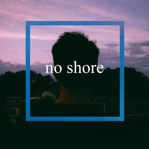 No Shore.'s avatar