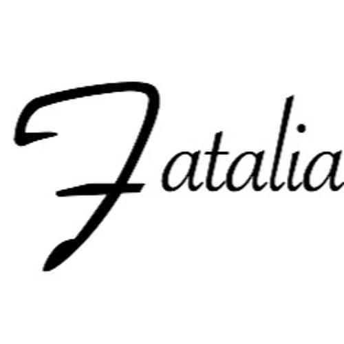 Fatalia's avatar