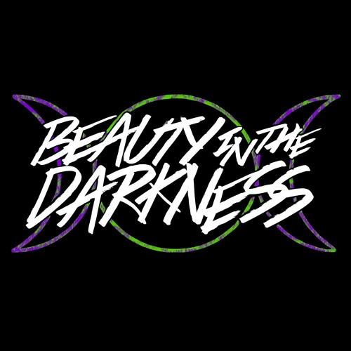 Beauty in the Darkness's avatar