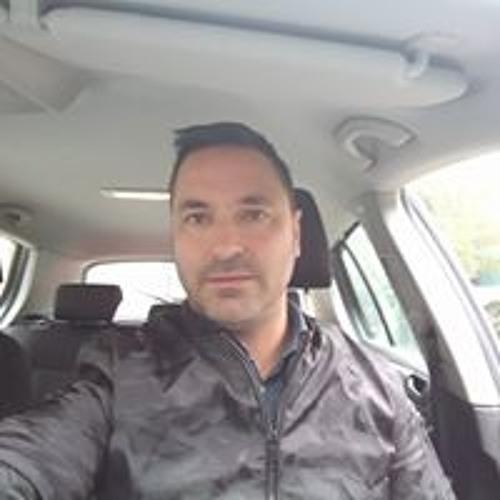 Marchi Roberto's avatar