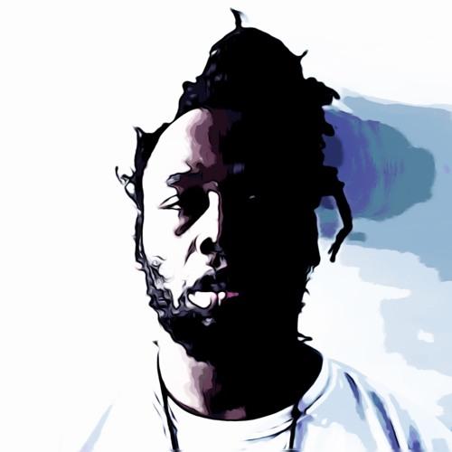 labtekwon's avatar