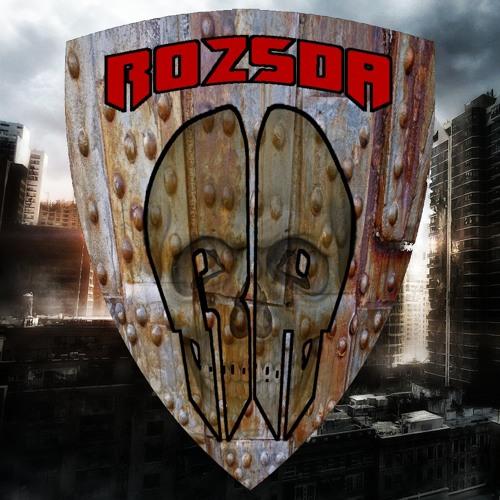 Rozsda's avatar