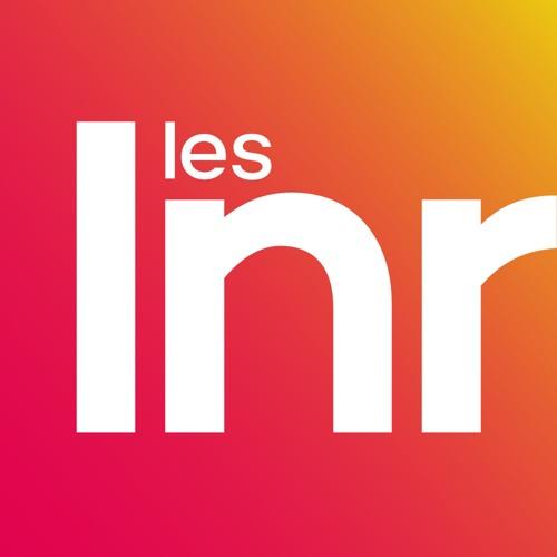 Les Inrockuptibles's avatar