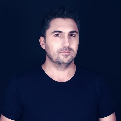DJ OKTAY KAN's avatar