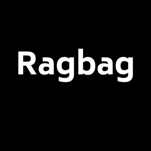 Ragbag Podcast's avatar
