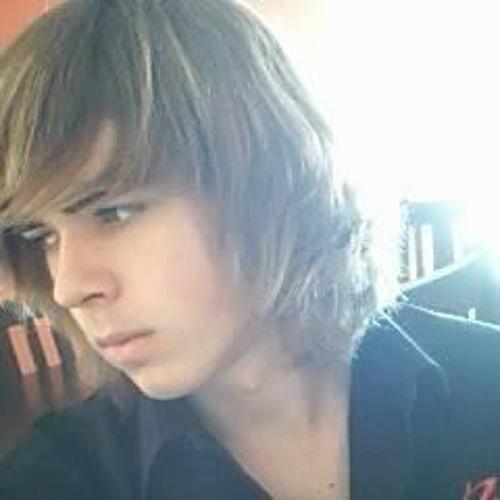 Amee Baldon's avatar