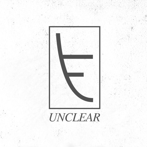 unclear records's avatar