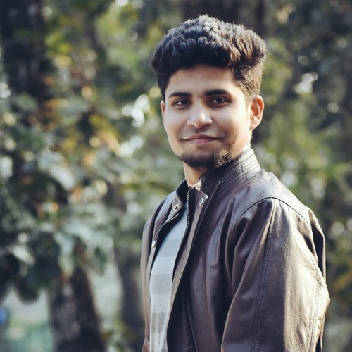 Souvik Chatterjee's avatar