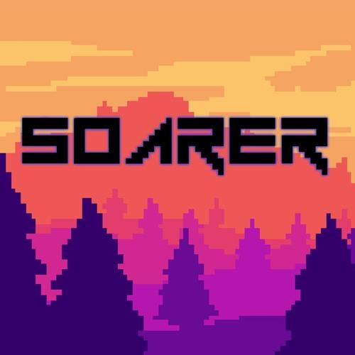 SOARER's avatar
