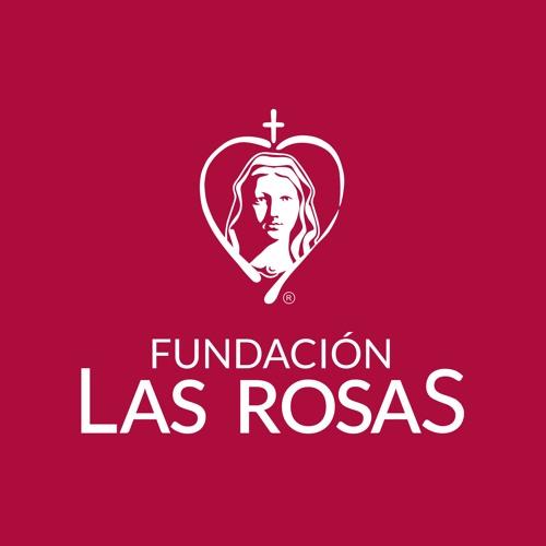 Fundación Las Rosas's avatar