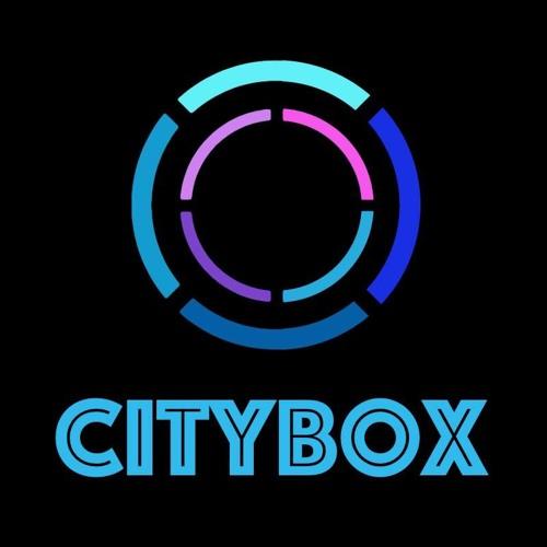 Citybox's avatar