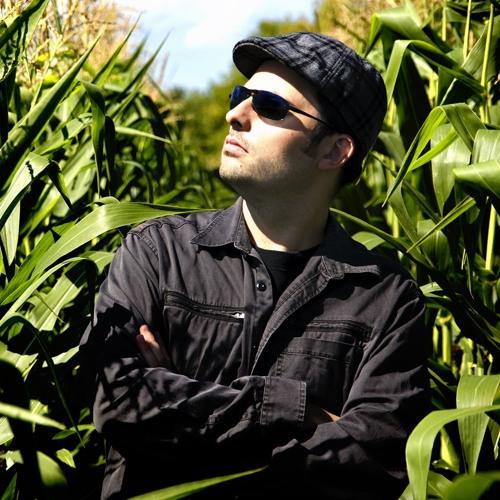 Rom Di Prisco's avatar